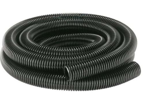 odkurzacz centralny wąż elastyczny